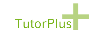 TutorPlus Tutorenschulung 13.-15. September 2017