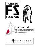 logos fachschaften kunstwissenschaften